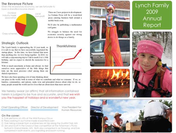 lynch-family-2009-1