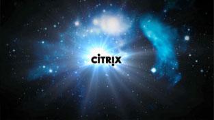 citrix presentation slide