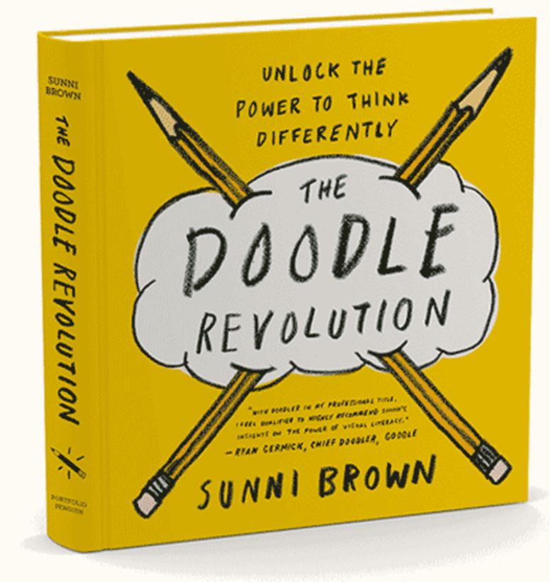 doodle_revolution_blogpost