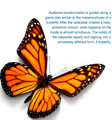 audience transformation image