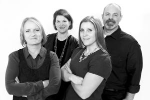 Duarte Strategy Services Team.png