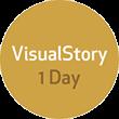 1 Day VisualStory Presentation Workshop