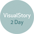 2 Day VisualStory Presentation Workshop