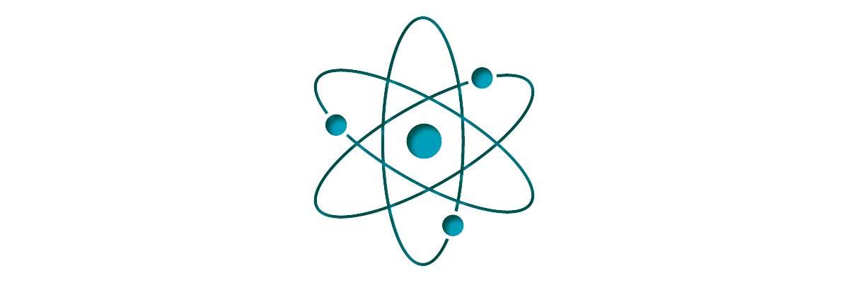 chemistry symbol